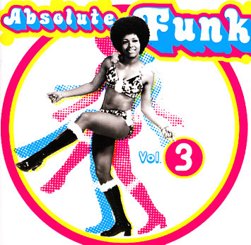 absolutefunk